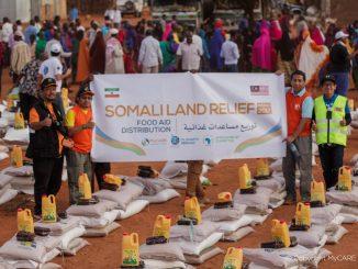 somaliland-32