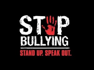 stop-bullying-main