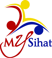logo-mysihat