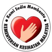 kkm-logo